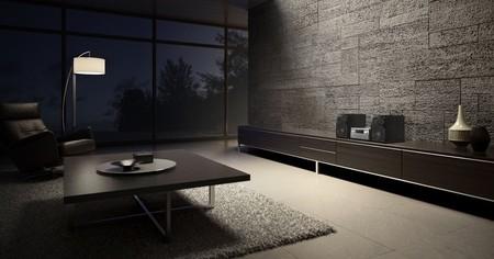 Monitores, sonido, iluminación OLED, calefacción y más: lo mejor de la semana