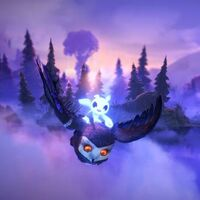 ¡Sorpresa! Ori and the Will of the Wisps debutará en Nintendo Switch hoy. Y tendrá edición en físico de lo más lujosa y limitada