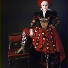 Foto 3 de 5 de la galería mas-imagenes-de-alicia-en-el-pais-de-las-maravillas en Poprosa