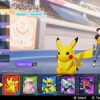 'Pokémon Unite 'ya tiene fecha de presentación: puedes pre-registrarte en iPhone y Android