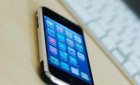El iPhone es el gadget más influyente de la historia, según TIME