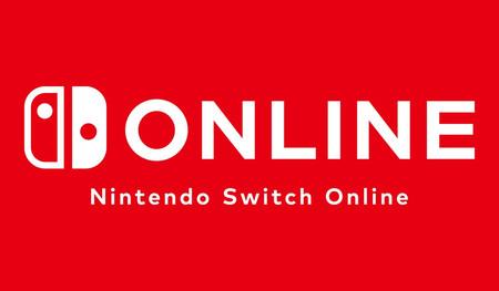 Nintendo Switch Online: esto es lo que ofrece su sistema de chat y  la selección de juegos clásicos
