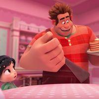 'Ralph Rompe Internet' presenta su tráiler: la secuela de '¡Rompe Ralph!' amplía su mundo y sus aventuras