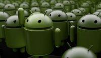 Android se hace con el 75% del mercado en el tercer trimestre, según IDC
