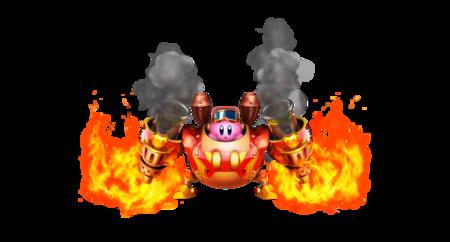 Kirbyrobobot2