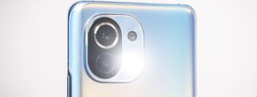 Cinco trucos para poder acceder a la linterna de tu Xiaomi de forma rápida