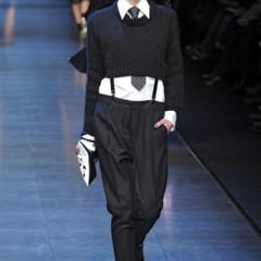 Foto 7 de 14 de la galería tendencia-masculina-otono-invierno-20112012 en Trendencias