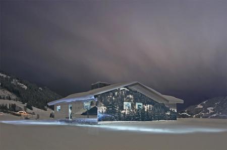 Mirage Gstaad 3