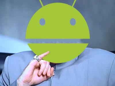Cambiar la pantalla de tu smartphone te puede reservar una sorpresa: un chip capaz de instalar malware