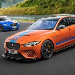 jaguar-xe-project-8-ring-taxi