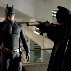 fotos-de-the-dark-knight