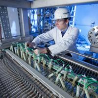 Abre en Alemania la mayor planta de producción de hidrógeno del Mundo