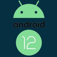 Android 12: fecha de salida, novedades, modelos compatibles y todo lo que sabemos sobre él