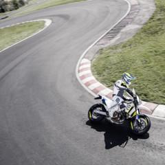 Foto 11 de 21 de la galería husqvarna-701 en Motorpasion Moto