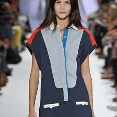 Foto 10 de 18 de la galería lacoste-en-la-semana-de-la-moda-de-nueva-york-primavera-verano-2012 en Trendencias