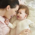 No hablan, pero pueden comunicarse: lo que nos dicen los bebés con sus gestos
