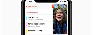 Modo PiP en iOS 14: cómo activar la imagen dentro de imagen y qué aplicaciones son compatibles