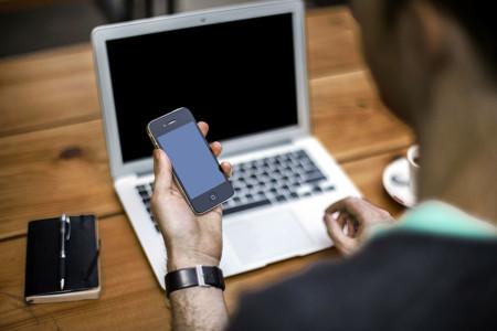 ¿Puede la educación online ser una solución de capacitación para los mexicanos?
