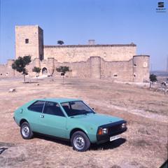 Foto 29 de 49 de la galería motor-seat-1430-fotos-historicas en Motorpasión