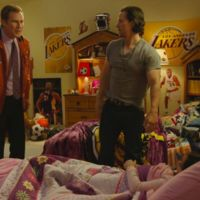 'Daddy's Home', tráiler de la nueva comedia con Will Ferrell y Mark Wahlberg