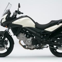Foto 7 de 50 de la galería suzuki-v-strom-650-2012-fotos-de-detalles-y-estudio en Motorpasion Moto