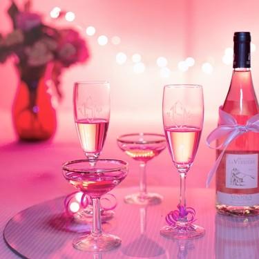 Regalos foodie para compartir con tu pareja este Día de San Valentín
