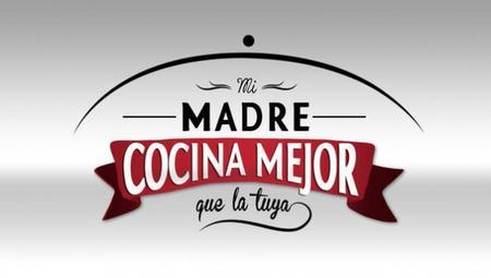Cuatro mima sus tardes: este lunes estrena 'Mi madre cocina mejor que la tuya'