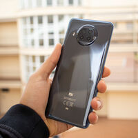 Un nuevo gama media de Xiaomi recibe la actualización a MIUI 12.5 Enhanced en su versión Global