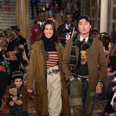 Foto 27 de 48 de la galería ralph-lauren-coleccion-otono-invierno-2018 en Trendencias Hombre