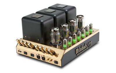 ¿Amplificación en clase A pura o A/B? ¿Válvulas o transistores? Danos tu opinión