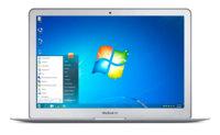 Los nuevos Mac se despiden del soporte para Windows 7 en Boot Camp