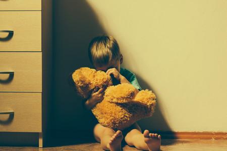 El papel del pediatra, clave para detectar casos de violencia contra los niños