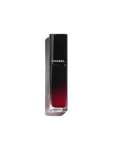 Chanel La Laque