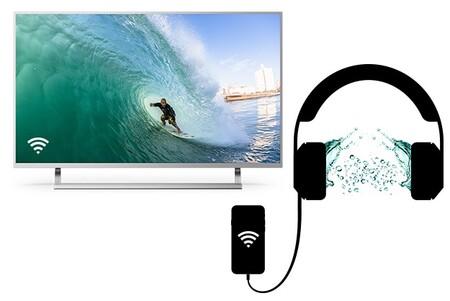 Tv Headphones 625 418 90