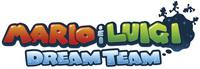'Mario and Luigi: Dream Team', la vertiente RPG del fontanero llega a Nintendo 3DS