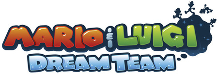 'Mario and Luigi: Dream Team', la vertiente RPG del fontanero llega a Nintendo 3DS