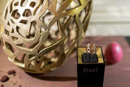 Celebra la Pascua en el Bristol con Piaget, ¡e igual te llevas una sorpresa!