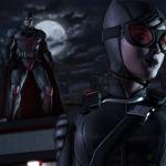 El Batman de Telltale contará con un modo multijugador