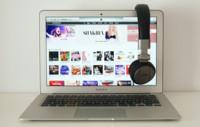 Los servicios de Apple, imparables: iTunes ya tiene 800 millones de cuentas de usuario