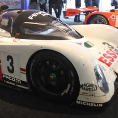 Foto 37 de 140 de la galería 24-horas-de-le-mans-2013-10-coches-de-leyenda en Motorpasión