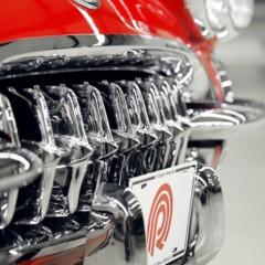 Foto 18 de 27 de la galería pogea-racing-chevrolet-corvette-1959 en Motorpasión