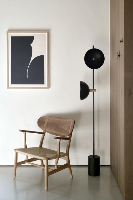 K Studio Villamandra 0050 Clausbrechenmacherreinerbaumann 0170