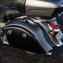 Foto 1 de 74 de la galería indian-motorcycles-2020 en Motorpasion Moto