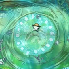 Foto 4 de 8 de la galería squids en Applesfera