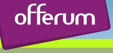 Offerum, descuentos en servicios de Madrid y Barcelona