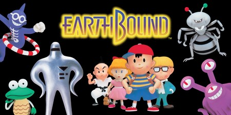 H2x1 Snes Earthbound Image1600w
