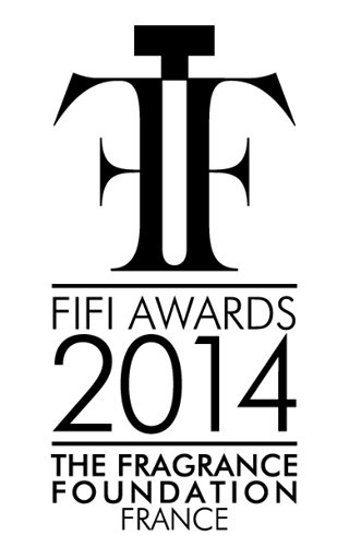 Se entregan los FIFI Awards 2014 organizados por The Fragrance Foundation