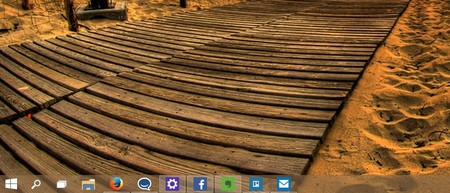 taskbar-2.jpg