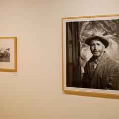 Foto 37 de 51 de la galería leica-m10-r en Xataka Foto