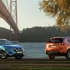 nissan-crossover-domination